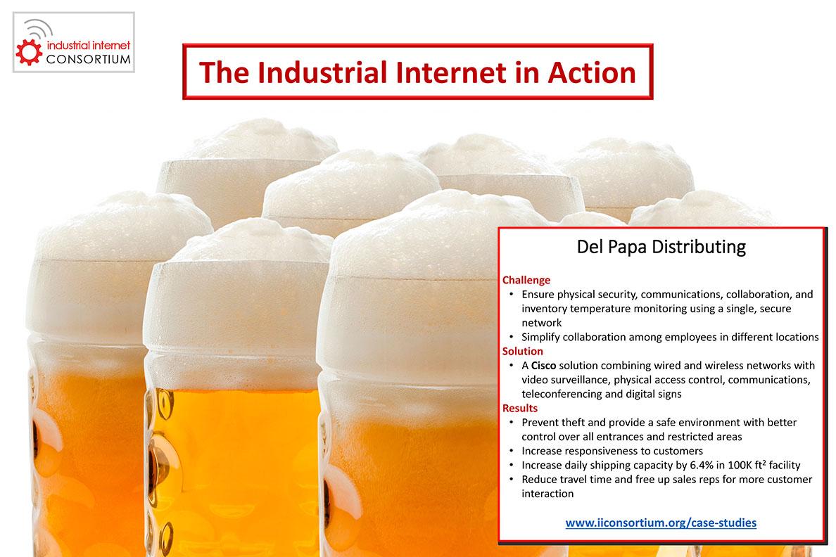 marketing beer essay Analysis of global marketing strategies in distilled spirits industry: absolut vodka dr etienne musonera, college of business, eastern new mexico university, usa.